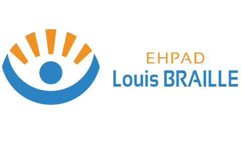 ehpad louis braille